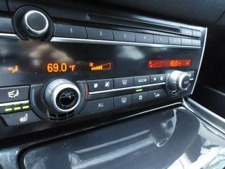 2010 BMW 550 GT xdrive  Gran Turismo Charlotte, North Carolina 36
