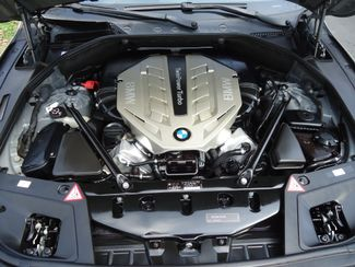 2010 BMW 550 GT xdrive  Gran Turismo Charlotte, North Carolina 40