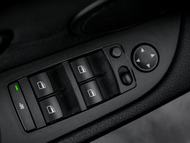 2010 BMW 550i Burbank, CA 21