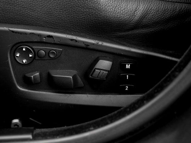 2010 BMW 550i Burbank, CA 22