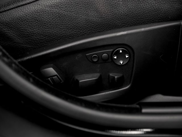 2010 BMW 550i Burbank, CA 24