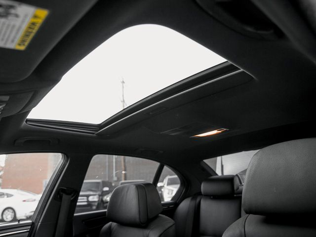 2010 BMW 550i Burbank, CA 26