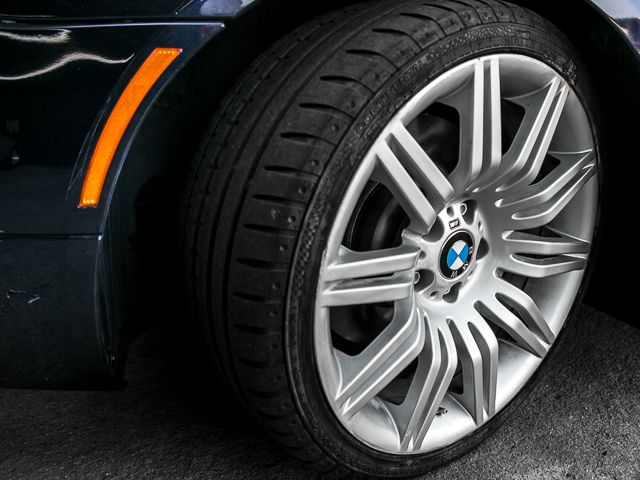 2010 BMW 550i Burbank, CA 29