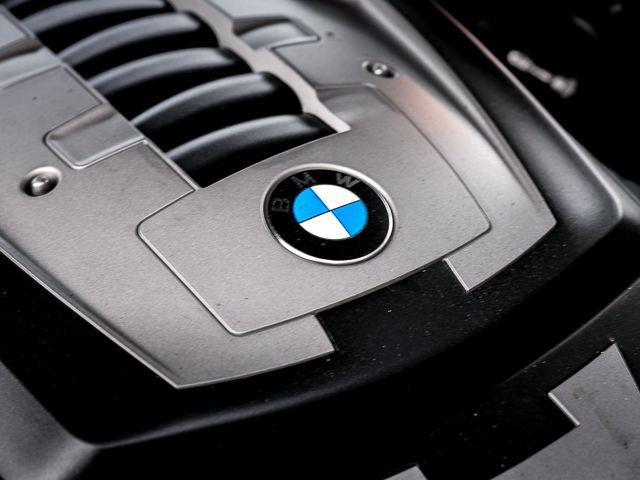 2010 BMW 550i Burbank, CA 34