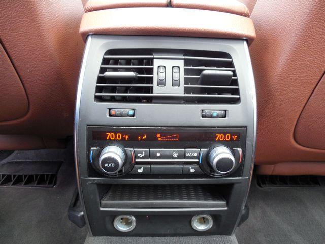 2010 BMW 550i Gran Turismo Sport/Premium Leesburg, Virginia 40