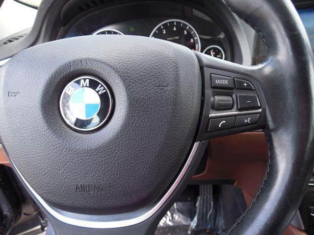 2010 BMW 550i Gran Turismo Sport/Premium Leesburg, Virginia 58