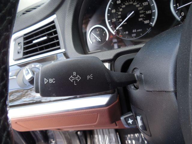 2010 BMW 550i Gran Turismo Sport/Premium Leesburg, Virginia 52