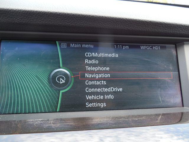2010 BMW 550i Gran Turismo Sport/Premium Leesburg, Virginia 66