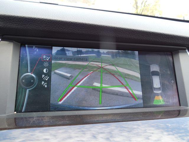 2010 BMW 550i Gran Turismo Sport/Premium Leesburg, Virginia 70