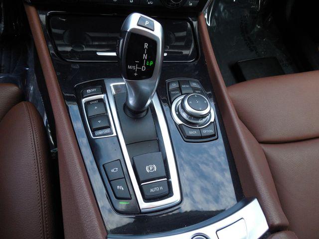 2010 BMW 550i Gran Turismo Sport/Premium Leesburg, Virginia 76