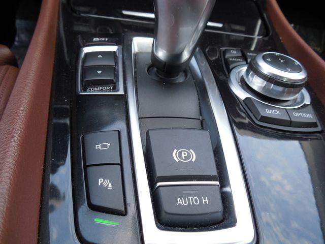 2010 BMW 550i Gran Turismo Sport/Premium Leesburg, Virginia 78