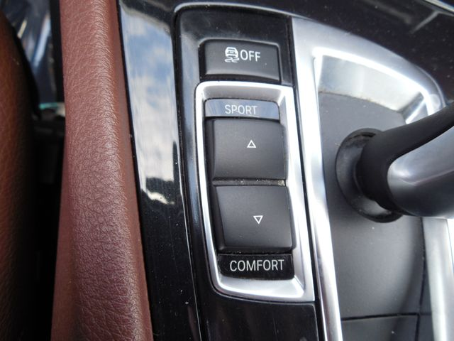 2010 BMW 550i Gran Turismo Sport/Premium Leesburg, Virginia 80