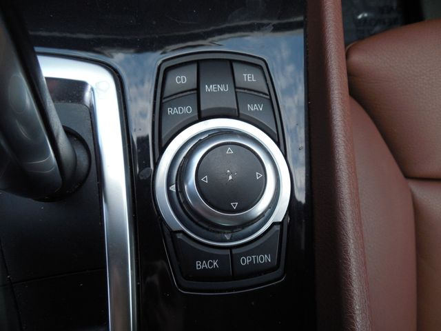 2010 BMW 550i Gran Turismo Sport/Premium Leesburg, Virginia 82