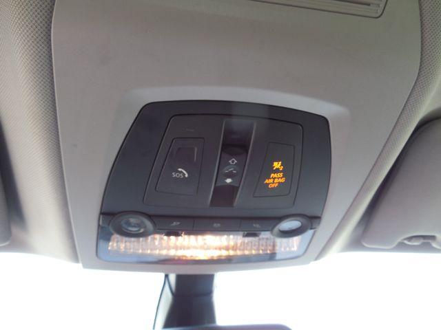 2010 BMW 550i Gran Turismo Sport/Premium Leesburg, Virginia 86
