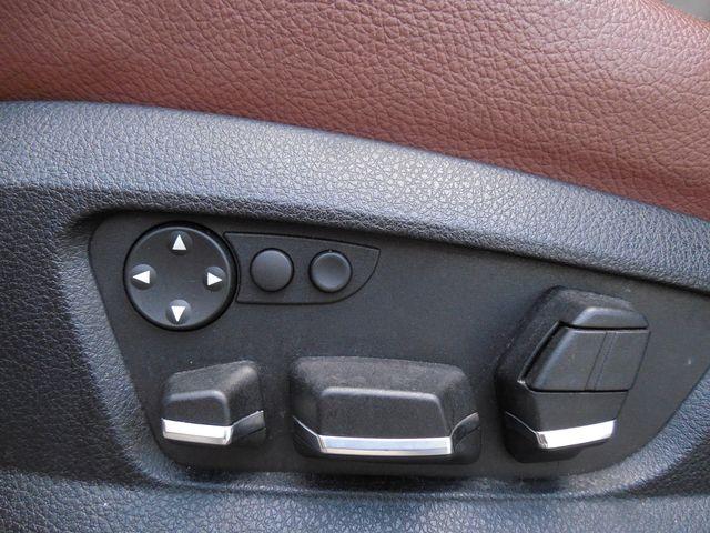 2010 BMW 550i Gran Turismo Sport/Premium Leesburg, Virginia 18