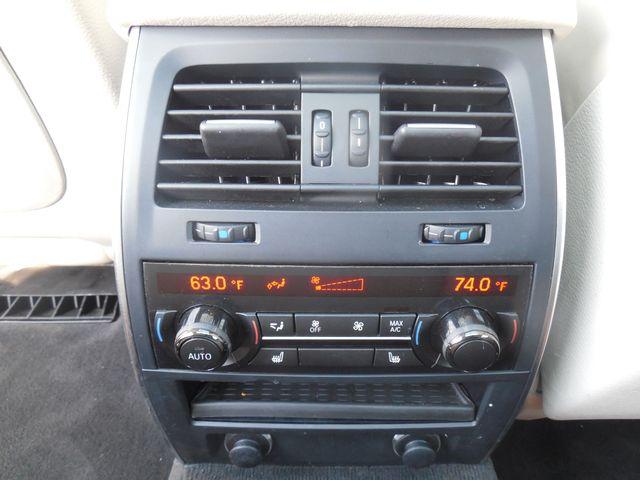 2010 BMW 550i Gran Turismo Leesburg, Virginia 32
