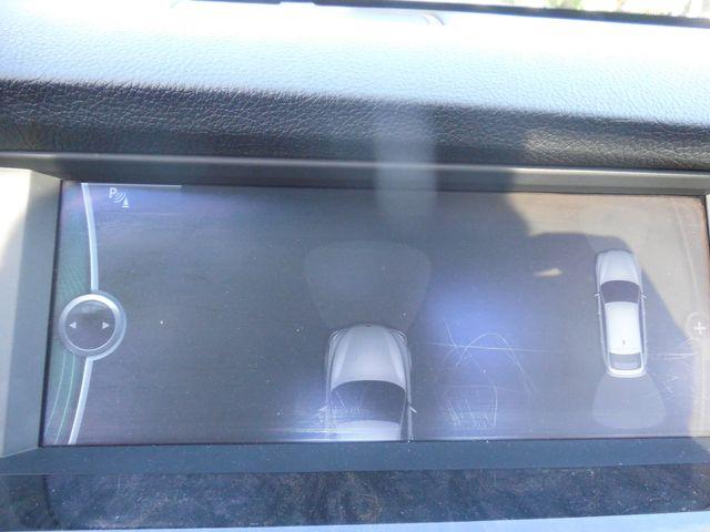 2010 BMW 550i Gran Turismo Leesburg, Virginia 24