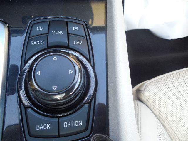 2010 BMW 550i Gran Turismo Leesburg, Virginia 28