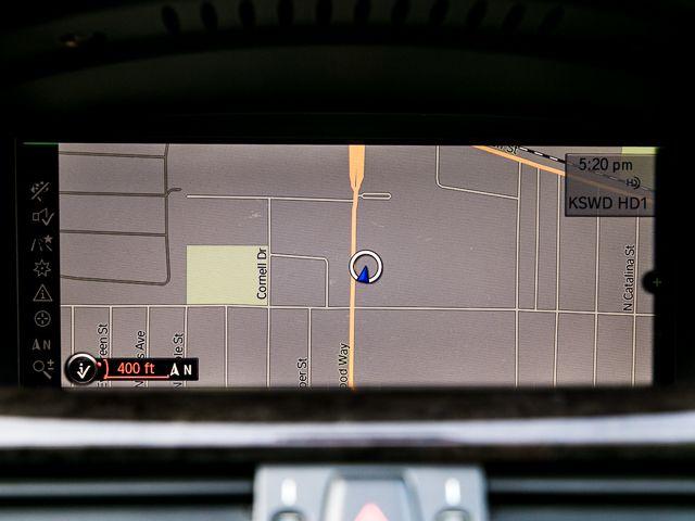 2010 BMW 650i Burbank, CA 21