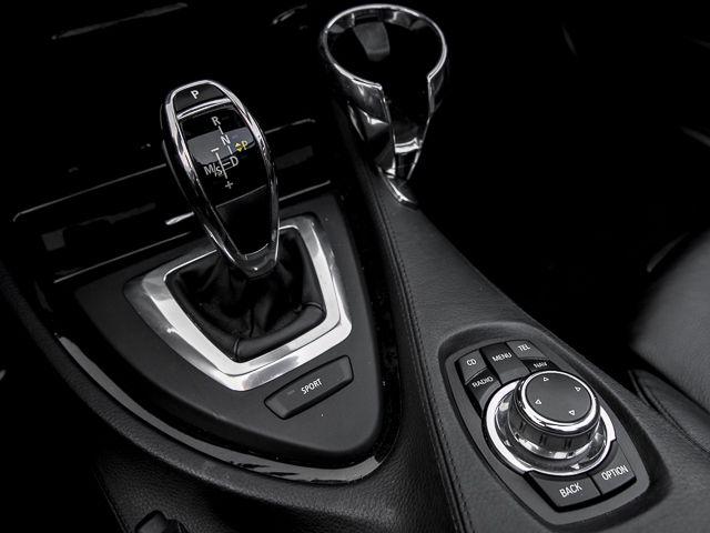 2010 BMW 650i Burbank, CA 24