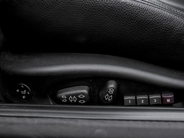 2010 BMW 650i Burbank, CA 29