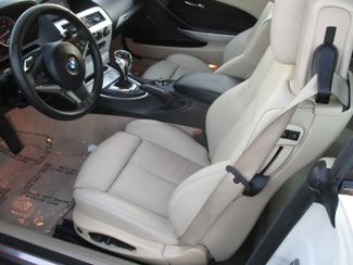 2010 BMW 650i Convertible Costa Mesa, California 7
