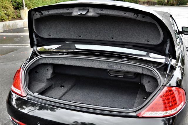 2010 BMW 650i Reseda, CA 25