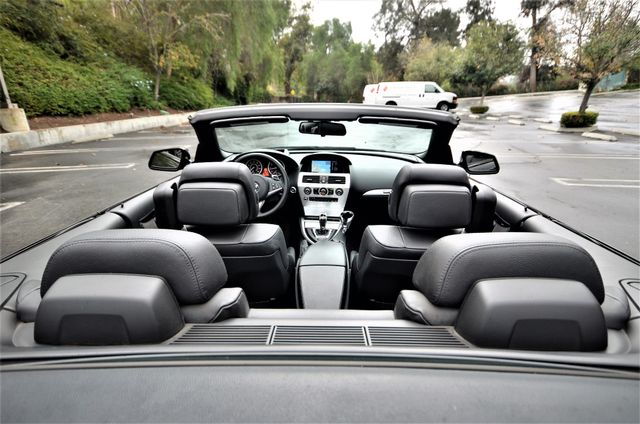2010 BMW 650i Reseda, CA 26