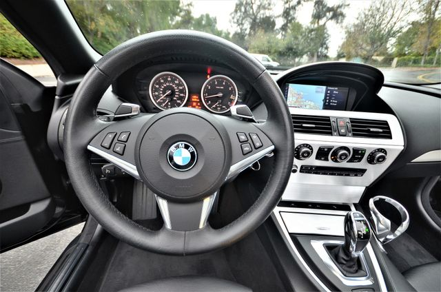 2010 BMW 650i Reseda, CA 2