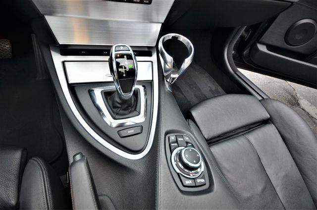 2010 BMW 650i Reseda, CA 3
