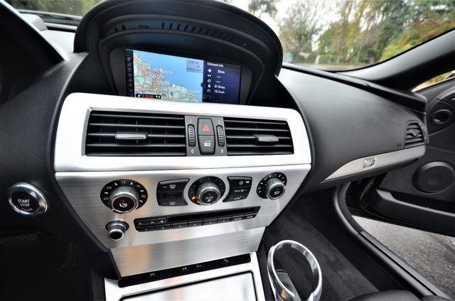2010 BMW 650i Reseda, CA 31