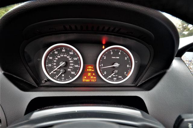 2010 BMW 650i Reseda, CA 32