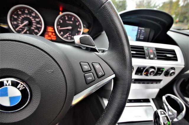 2010 BMW 650i Reseda, CA 11