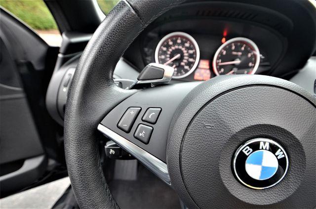 2010 BMW 650i Reseda, CA 33