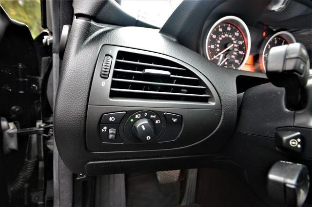 2010 BMW 650i Reseda, CA 34