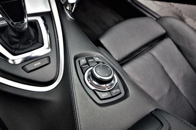 2010 BMW 650i Reseda, CA 35