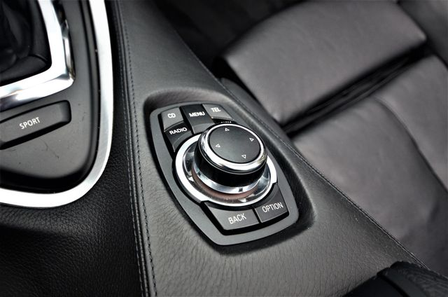 2010 BMW 650i Reseda, CA 12