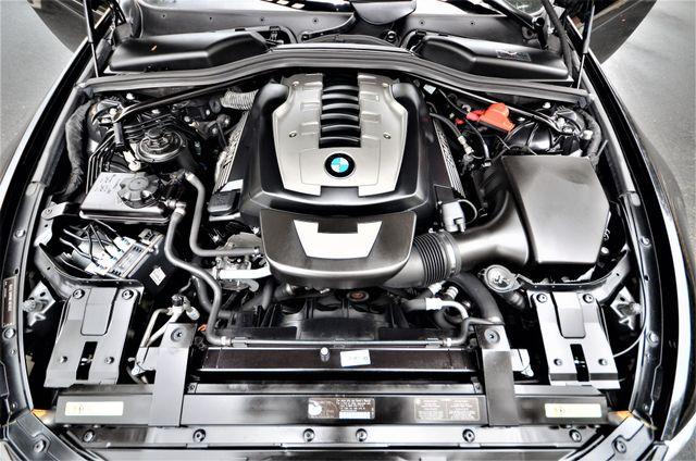 2010 BMW 650i Reseda, CA 39