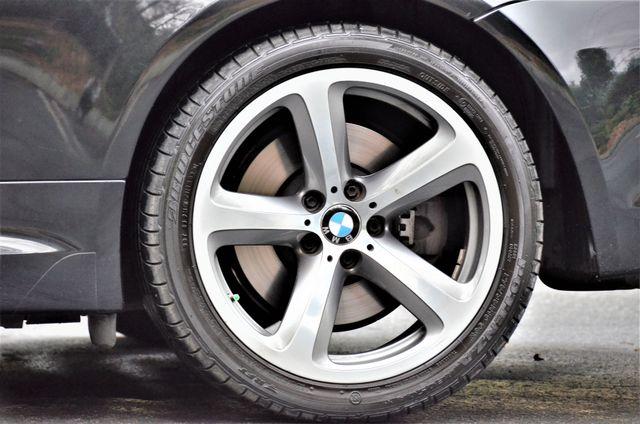 2010 BMW 650i Reseda, CA 17