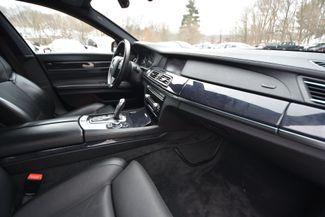 2010 BMW 750i xDrive Naugatuck, Connecticut 9