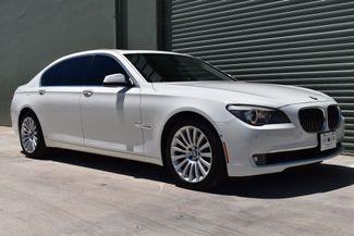2010 BMW 750Li  | Arlington, TX | Lone Star Auto Brokers, LLC-[ 2 ]