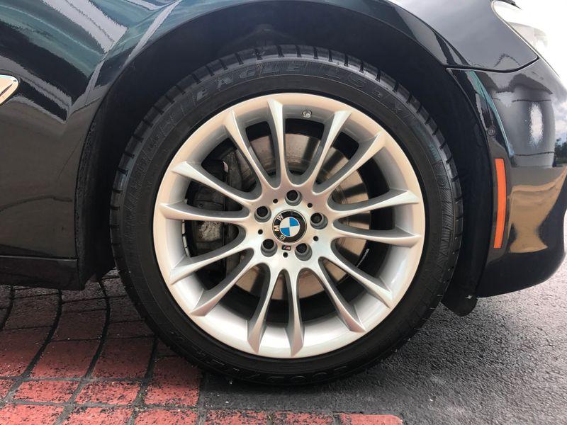 2010 BMW 750Li xDrive   Lake Bluff IL  Executive Motor Carz  in Lake Bluff, IL