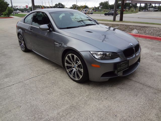 2010 BMW M Models Austin , Texas 9