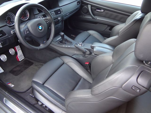 2010 BMW M Models Austin , Texas 16