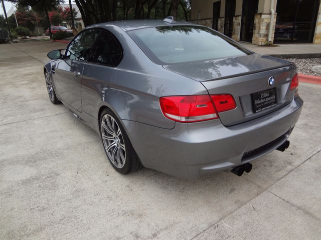2010 BMW M Models Austin , Texas 4