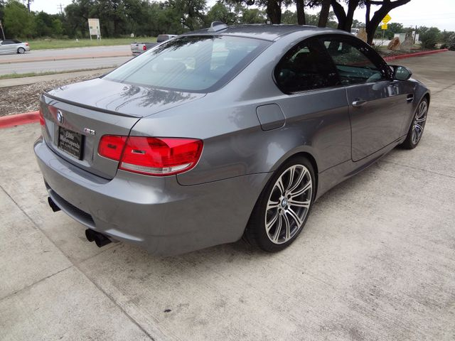 2010 BMW M Models Austin , Texas 6
