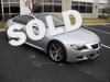 2010 BMW M Models m6 Chesterfield, Missouri