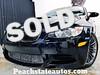 2010 BMW M3 M3 COUPE Marietta, GA