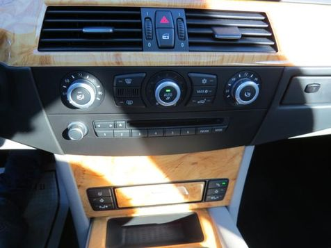 2010 BMW M5 4dr Sdn | Mooresville, NC | Mooresville Motor Company in Mooresville, NC