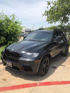 2010 BMW M Models in Plano TX